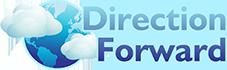 Direction Forward