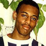 Stephen Lawrence 20 years on