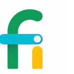 Google's Project Fi – Google's radically different approach, usage-based pricing