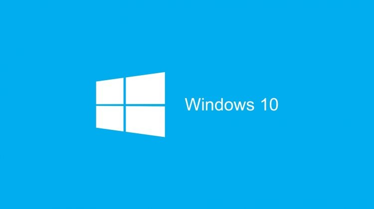 How to reserve your free upgrade to Windows 10