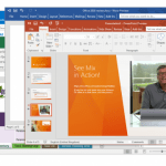 Microsoft Office 2016 Available Now