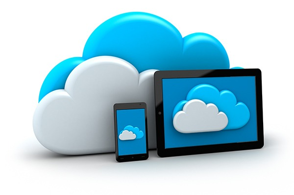 Cloud backup and Shared Drive maintenance Thursday 18th May