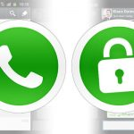 WhatsApp Expands Security to End-to-End Encryption