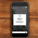 Instagram for Business is now available