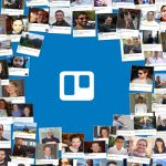 Popular team productivity app Trello sold to Atlassian