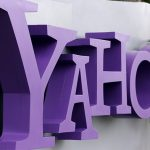 Yahoo! sold to US telecoms giant Verizon