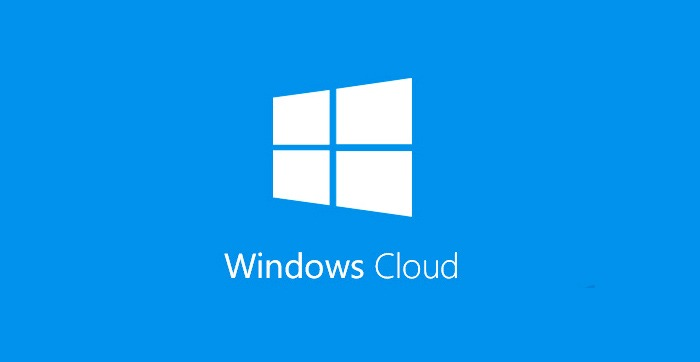 Microsoft's coming Windows 10 Cloud likely to have nothing to do with the Cloud