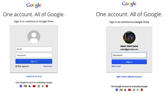 Beware of a dangerously convincing Google Docs phishing scam