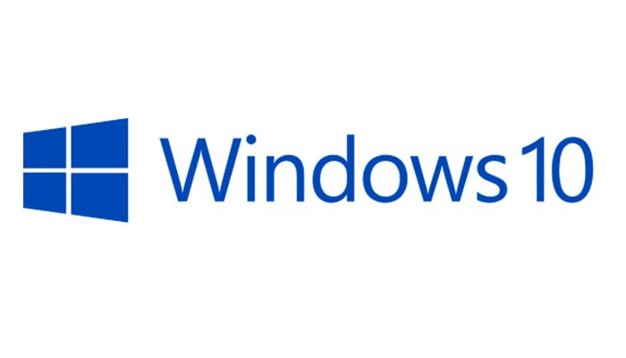 Windows 10 free upgrade still available a year on