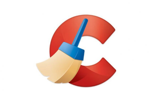 Your Copy of Avast's 'PC Cleaner' CCleaner Could Be Full of Malware, Update Now