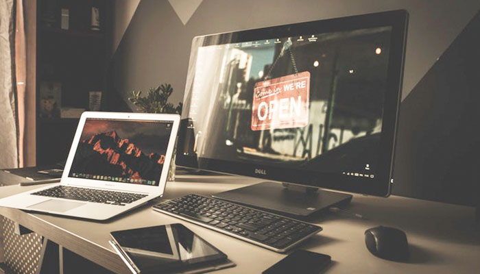 Mac or PC? Interesting info on short and long term benefits