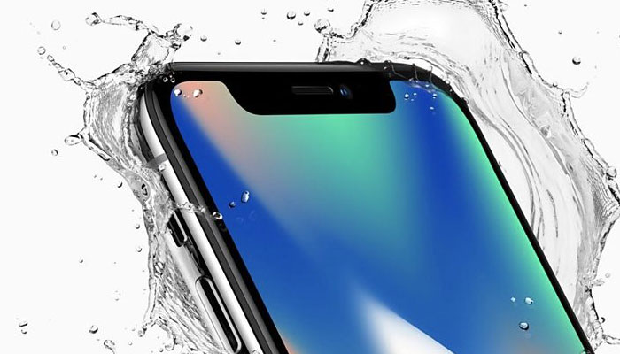 The Apple Event 12 unveils iPhone 8 and the all-screen display iPhone X