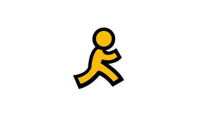 AOL Instant Messenger (AIM) discontinued