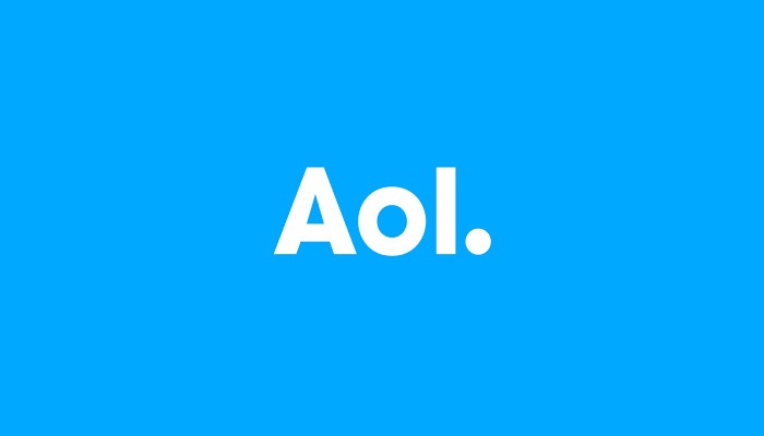 AOL Desktop will be discontinued