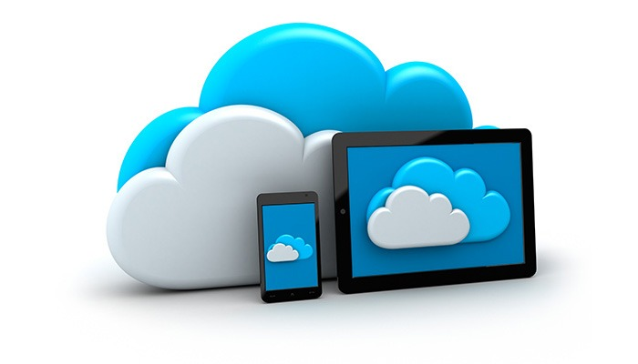 Cloud Backup and Shared Drive planned maintenance
