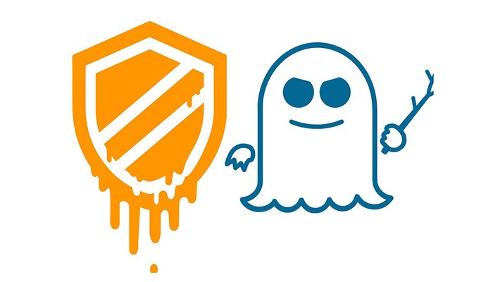 Meltdown and Spectre exploit critical vulnerabilities in modern processors – what you need to know