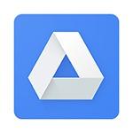 GoogleDriveFileStream.