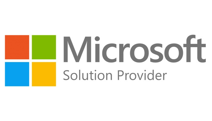DirectionForward now an approved and recommended Solutions Provider by Microsoft