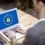 Facebook becoming GDPR compliant as enforcement date nears