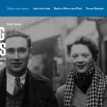 The Jack and Ada Beattie Foundation Launch New Website
