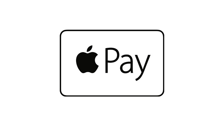 Apple Pay will soon be eBay's first payment method post-PayPal