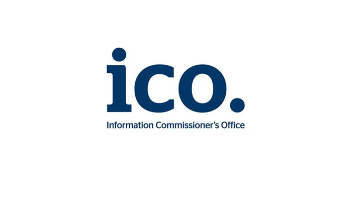 Direction Forward are registered Data Controllers with the ICO