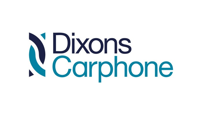Important message from Dixons Carphone about data breach