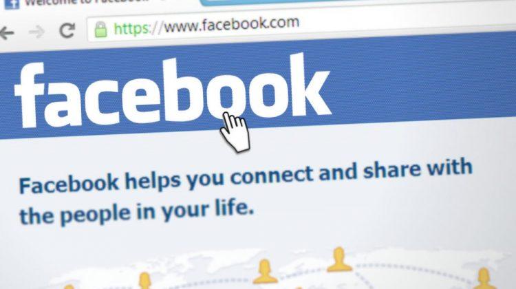 Facebook announces HTTPS requirement