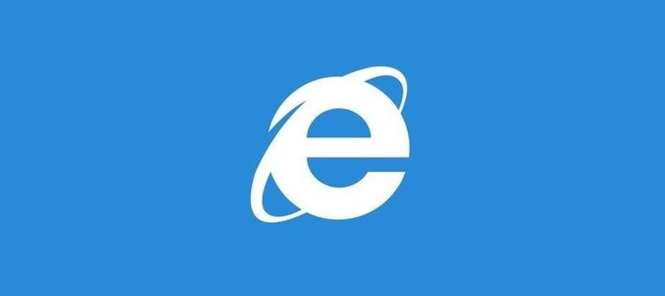 Microsoft is building a Chromium-powered web browser
